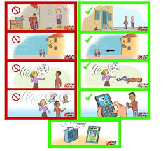 Contests groups blogs forum polls drawings pictures. Cartoon Simple Earthquake Drawing Drawing Ideas Collection