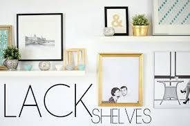 ikea lack floating shelves white wall units best lack shelf white floating shelves red ikea lack ikea lack floating shelves