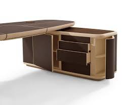 best price furniture houston tx executive desk with hutch black l desk glass executive desk used office furniture houston cheap 945x807