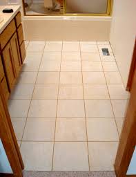 charming images of home interior floor design with ceramic tile flooring comely image of bathroom