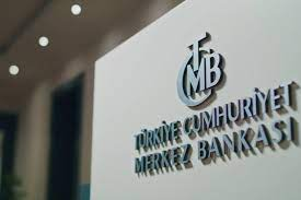 Merkez Bankası'ndaki yönetim değişikliği sonrası faiz indirimi geldi |  Ind