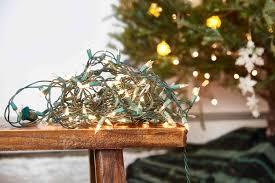 Long Lasting Led Christmas Lights Pros And Cons Of Led Christmas Lights