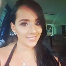 Stream Camila Santos music   Listen to songs, albums, playlists ...