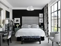 silver furniture bedroom ideas black and silver furniture