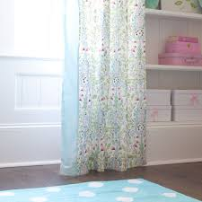 Curtain 96 Inches Long Curtains 90 Inch Curtain Panels Blackout Curtains 96 Inches