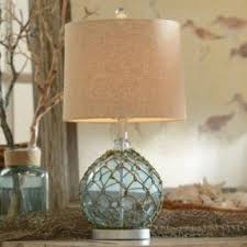 coastal style lighting. combining the elements of a clear blue ocean and coastal style lighting f