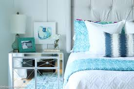 decorating a bedroom on a budget. Contemporary Decorating Look Around Your House For Items That Would Work With New Master Bedroom  Decor And Creatively Rearrange What You Already Own With Decorating A Bedroom On Budget N