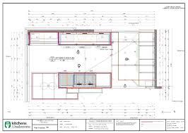 kitchen layout design kitchen amusing brilliant small galley kitchen layout best ideas about on designs from