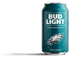 Bud Light Commercial Philly Philly Bud Light Declares Thursday Philly Philly Day And Heres