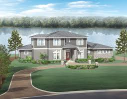 carencia available custom home odessa tampa