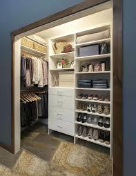 california closets com garage cost reviews nj miami circle