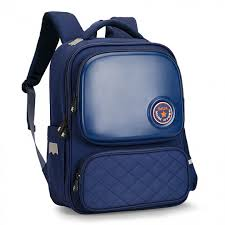 <b>Школьный рюкзак Mark Ryden</b> Junior MR9062 Blue — Mark Ryden ...