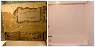 shower tiling before and after shower shower tile cost calculator