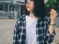 86 Cute <b>japanese girl</b> ideas