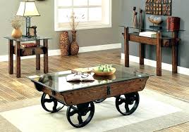 industrial style coffee table coffee table industrial style penny industrial style coffee table industrial wood coffee industrial style coffee table