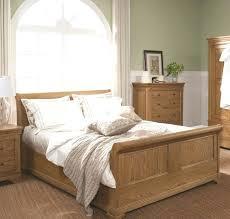 atlantic bedding and furniture richmond photo 4 of 5 furniture