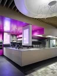 Modern Home Bar Design Stunning Modern Bars Contemporary 3d House Designs Veerleus