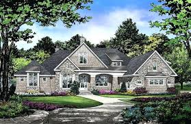 stone cottage house plans small stone cottages house plans from farmhouse floor plans of small stone