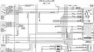similiar toyota previa heater relay keywords 1992 toyota previa wiring diagram on toyota previa wiring diagram