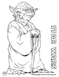 Amazing Coloring Pages Star Wars 50 About Remodel Picture Coloring ...