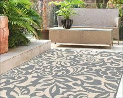 full size of interior trendy kohls bathroom rugs 38 area on kitchen mats home target