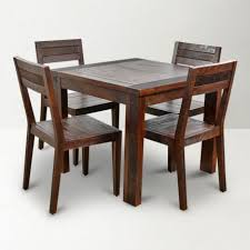 four dining room chairs inspiring goodly dining room buy royal oak dining table popular buy dining room chairs
