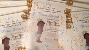 elegant scroll baby shower invitations ideas to design printable baby shower invitations