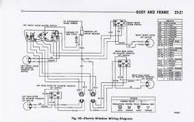 wiring diagram as well 1966 dodge charger wiring diagram on 1965 1966 dodge wiring schematic wiring diagram data 1966 dodge wiring diagram wiring diagram data dodge ram