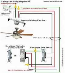 hampton bay wiring diagram hampton image wiring wiring diagram for hampton bay ceiling fan remote control on hampton bay wiring diagram