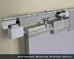 softbrake detail view