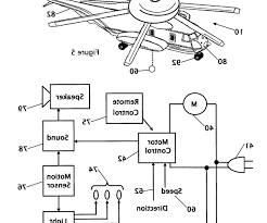 craftmade wire diagram auto electrical wiring diagram wiring diagram drawing hton bay ceiling fan