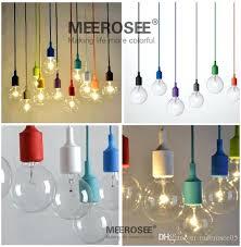 discount pendant lighting online. cheap pendant light discount fixtures lamp colorful socket suspension drop modern vintage bulbs . lighting online b