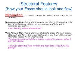 my motherland an essay peter g jones elective essay prize custom advanced essay