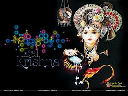 Krishna | Lord krishna images, Krishna ...