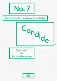 college essays college application essays essay on candide essay on voltaire s candide optimism in candide