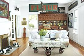 living room interior design with fireplace living room decor ideas with corner fireplace
