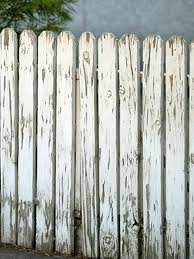 Nice Wood Fence Designs How To Care For A Wood Fence Hgtv