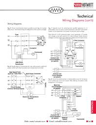 electric heating element technical reference guide wattage 22
