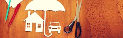 Umbrella Insurance Quote Classy Umbrella Insurance Get A Free Quote Inszone Insurance