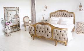 The French Bedroom Company Understands The Atmosphere That You Want To  Create. Ambiance Is Everything! It Is Not Hard To Imagine The Way It Might  Feel To ...