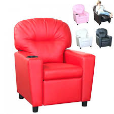 cool nursery furniture. Beautiful Furniture Cool Nursery Furniture Nursery Rocking Chair Recliner Furniture Ideas Cool  Baby Lounge Within Throughout A