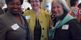 Westchester Library System 22nd Annual Book & Author Luncheon | NY State  Senate