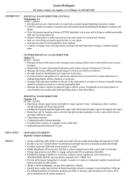 scrivener resume template sales rep sample resume sample sales  representative resume