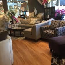 Bob s Discount Furniture 29 s & 73 Reviews Furniture