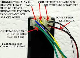 yamaha cdi wiring scooter professor post by alleyoop on feb 21 2013 at 10 42am