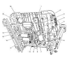 sno way wiring diagram sno image wiring diagram engine chevy 2500hd wiring diagram