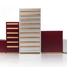 furniture design pictures. Konstantin Grcic Creates Steel Furniture For Magis Using Industrial Methods Design Pictures A