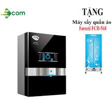 Máy lọc nước Unilever Pureit - Pureit Ultima- bảo hành chính hãng 12 tháng  tại nhà tại TP. Hồ Chí Minh