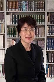 黎 子椰 (Ziye Li) - 日本産業技術教育学会 - 所属学協会 - researchmap