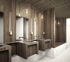 Small Picture 214 best design restrooms images on Pinterest Bathroom ideas